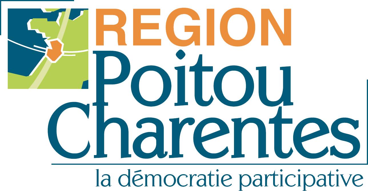 Logo Région PC