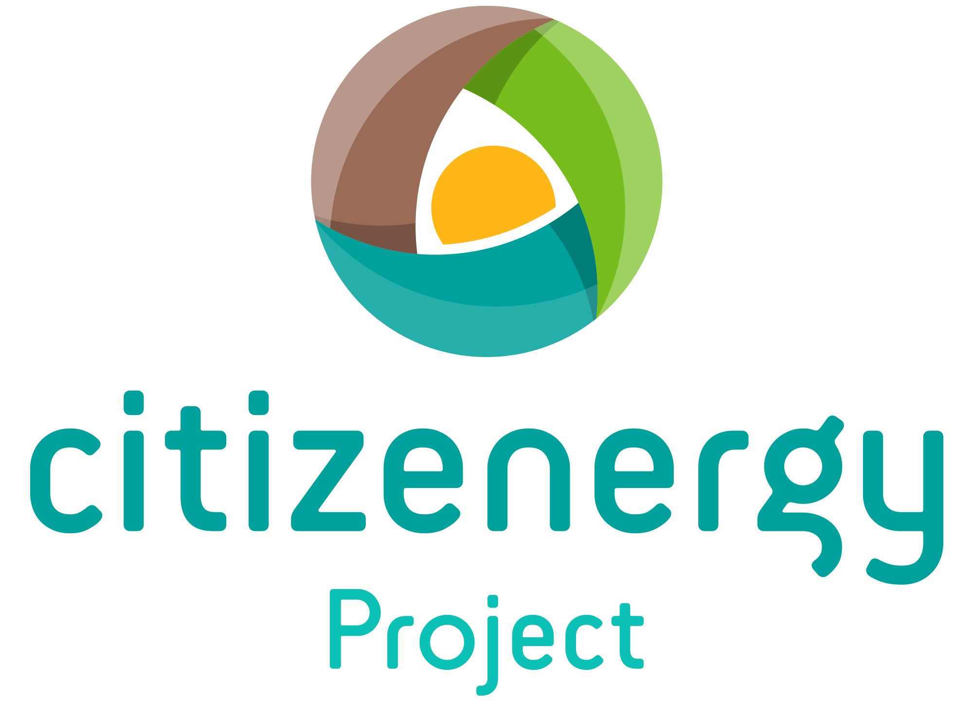 logo Citizenergy