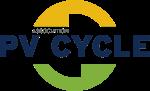 Logo PV Cycle