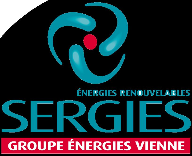 logo SERGIES