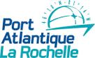 Logo Port Atlantique