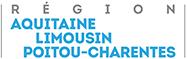 Logo APCL