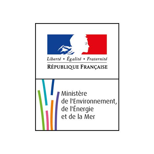 logo Ségolène Royal lancera la Semaine de la finance responsable le 26 septembre 2016
