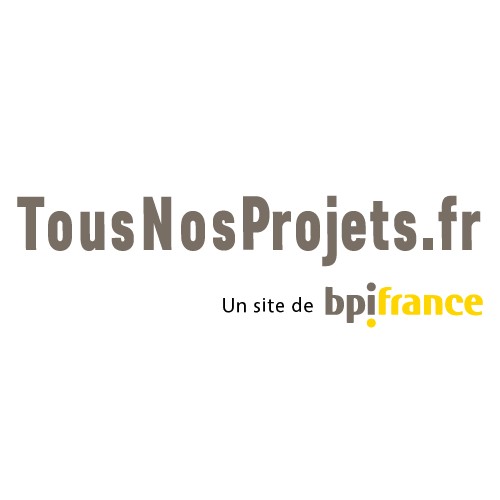 logo tous nos projets home