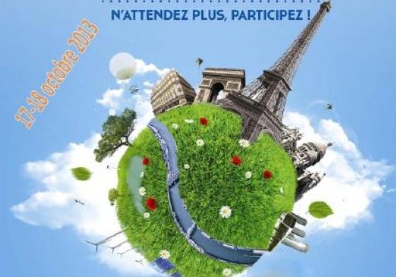 lumo l233pargne participative pour les 233nergies renouvelables