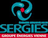 Logo de Sergies