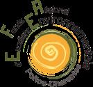 logo du Fonds régional d'excellence environnementale région Poitou-Charentes