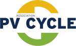 pv cycle logo